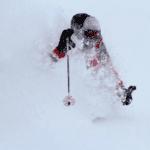 World Snow Wrap Up Vol. 10, 3 January – Bluebird at Last