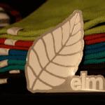 2011 Snowboard Product Sneak Peek – Part 2