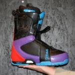 2011 Snowboard Product Sneak Peek – Part 1