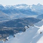 The Mountainwatch Guide To Wanaka – New Zealand
