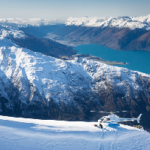 Southern Lakes Heliskiing – One of the best days of your life