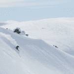 Thredbo Offers Guided Backcountry Tours This Winter