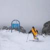 2018 Australian Snow Season Outlook – May Update