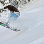 Gallery – Whistler 140cms This Last Week