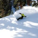 World Snow Wrap Up Vol. 4, 22 Nov – Hello La Nina!