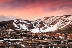 Mountainwatch Guide to Park City