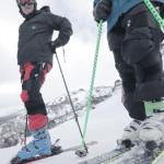 Gear Guide – The Ski Mojo