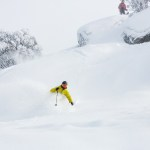 How To Find Pow In Australia – Some Local's Reveal Their Secrets