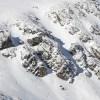 2018 New Zealand Snow Season Outlook – July Update