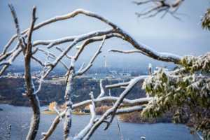 Stopping At Canberra On Your Way To The Snow – Add These Places To Your List