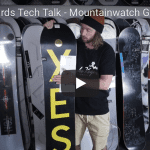 Gear Guide: Yes Snowboards Video Review