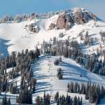 Win a Trip To Jackson Hole – Mountainwatch's Biggest Giveaway! – Enter Here