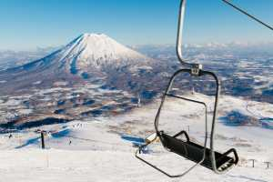 Niseko – Inside Out – Everything You Could Possibly Know About The Powder Paradise*