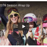 Thredbo 2018 Season Wrap – Simply Sensational