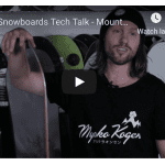 GEAR GUIDE – Nitro Snowboards Video Review