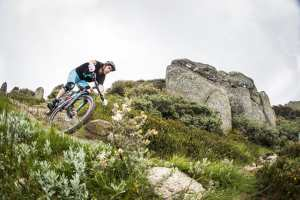 Photo: Thredbo