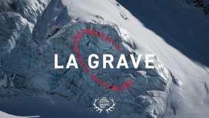 The Faction Collective Presents - La Grave - video