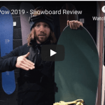 Gear Guide –  Nitro Pow 2019 Video Review