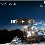 The Parkitects – A Glimpse into the World of Three of the World's Best Park Builders- Video