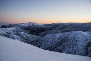 Victorian Backcountry Festival Moves To Hotham For 2019