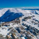 Took them a while to confirm, but as was reported back in December, Vail Resorts now own Hotham and Falls. Photo: Chris Hocking