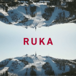 The Faction Collection – Ruka – Video