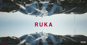 The Faction Collection - Ruka - Video