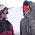 Gear Guide – Torgeir Bergrem Talks About the Nitro Beast. Video review