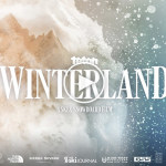 Winterland – Trailer of The New Film From Teton Gravity Research