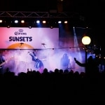 Thredbo Sunset Sessions Presents Holy Holy – Saturday, July 27