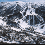 Mountainwatch Guide To Thredbo