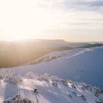 Victorian Backcountry Festival Program Update – Hotham, September 7-8