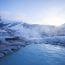 Manza Onsen – One Of Japans Finest Onsen Ski Resorts