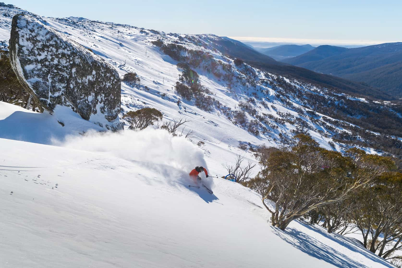 Choosing The Right Ski - Take The Ski Selector Quiz