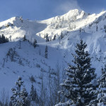Mountainwatch Ikon Tour Destinations – Squaw Valley