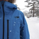 The North Face 2019 'Free Thinker' Outerwear – Gear Review