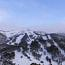 Thredbo, fully dressed for winter and looking good. Photo: Thredbo