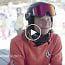 Rider Profile – Valentino Guseli, a 14-year-old With A Big Future