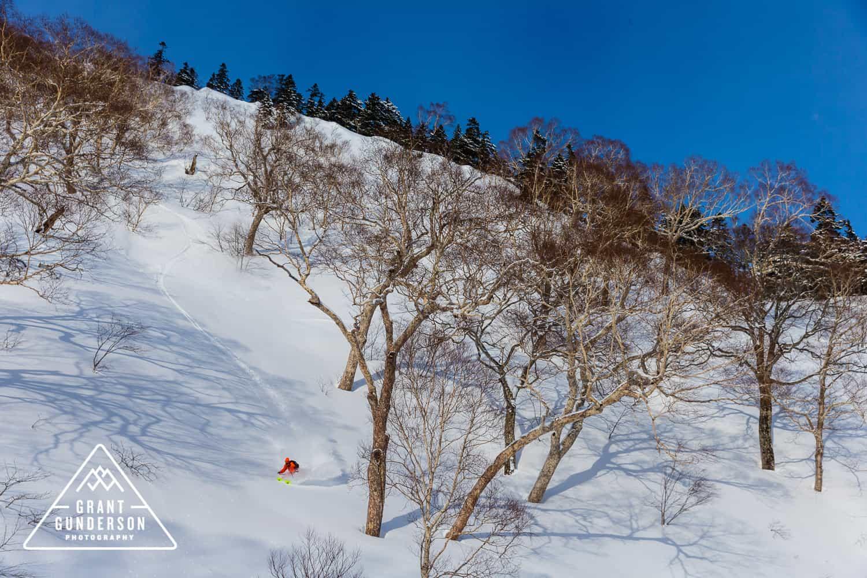 Kagura – The Longest Ski Season and Gondola in Japan That You've Never Heard Of