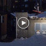 Alpine Streets, A Snowboard Film That Brings A New Perspective to Falls Creek - Video