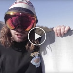 Gear Guide - Burton Process Snowboard Video Review