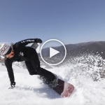 Gear Guide – Six Snowboards From Burton – Video Review