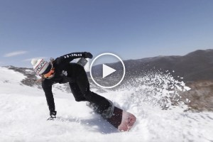 Gear Guide - Six Snowboards From Burton - Video Review