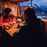 10 Essential & Odd Bits Of Gear For An Overseas Snow Trip – 2019