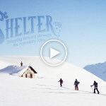 'Shelter' – New Snowboarding Film From Picture Organic Tackles Climate Change – Video Trailer
