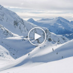 Beautiful Film By Arc'teryx Explores British Columbia's Spearhead Traverse – Video