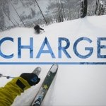 Charge – Four Freeskiers And A Champion Drone Racer Go Cat Skiing – Salomon TV, Episode 1, 2019
