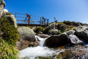 Thredbo Mountain Biking and Hiking Season Opens This Weekend