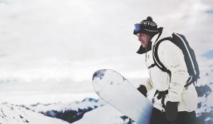 Snowboarding Visionary and Founder of Burton Snowboards, Jake Burton Carpenter Dies Age 65