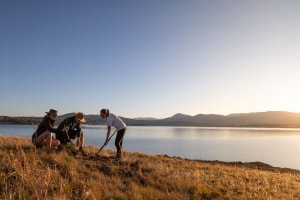 Keep It Cool – New Environmental Program Launches in Jindabyne